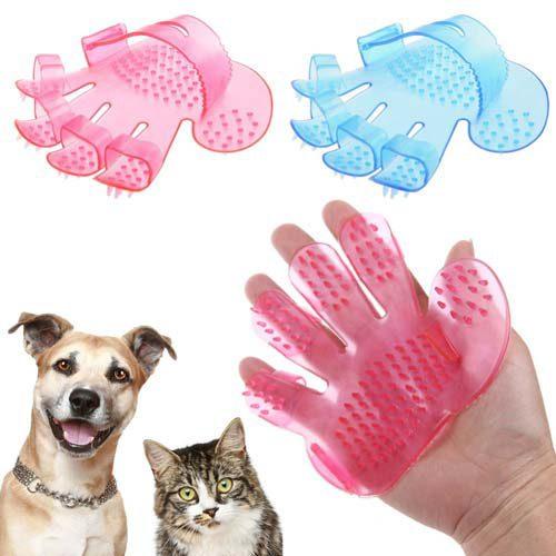 Pet Brushes